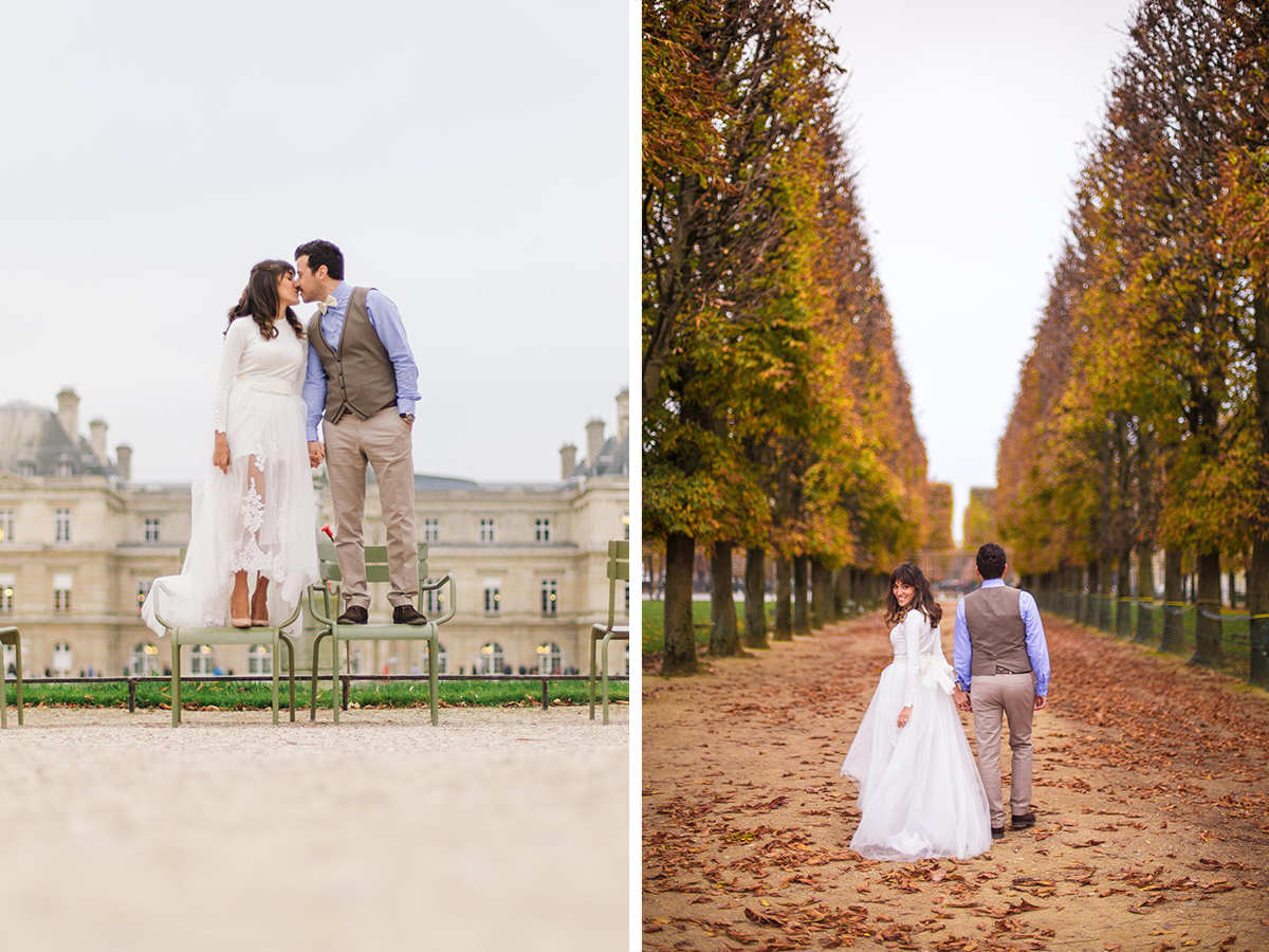 France-Elopement-Photoshoot-01a