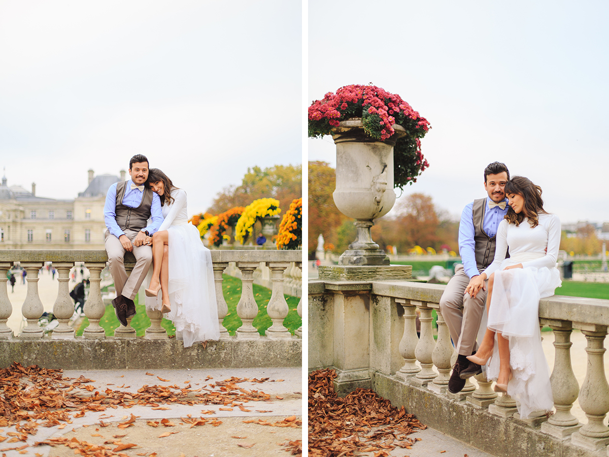 France-Elopement-Photoshoot-07