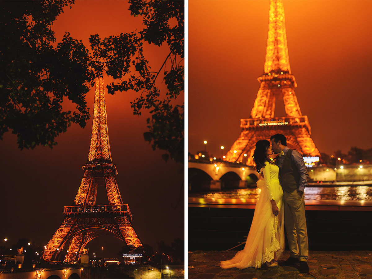 France-Elopement-Photoshoot-08