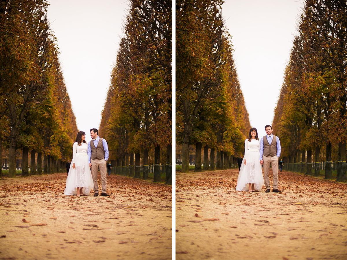 France-Elopement-Photoshoot-1200