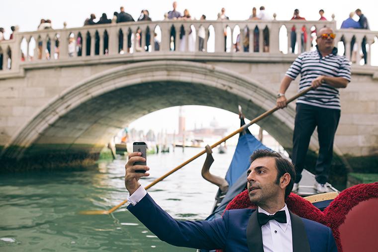 Venice-Wedding-Photographer-TugbaEbubekir-16