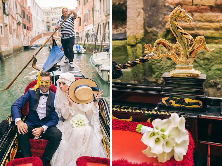 Venice-Wedding-Photographer-TugbaEbubekir-20
