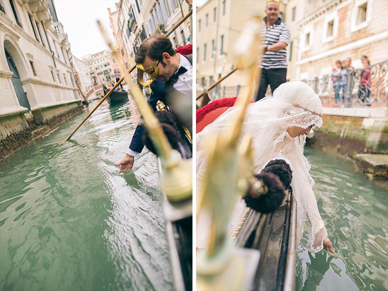 Venice-Wedding-Photographer-TugbaEbubekir-21