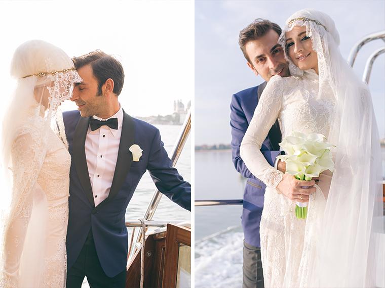 Venice-Wedding-Photographer-TugbaEbubekir-22