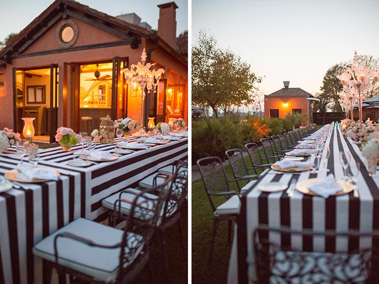 Venice-Wedding-Photographer-TugbaEbubekir-25