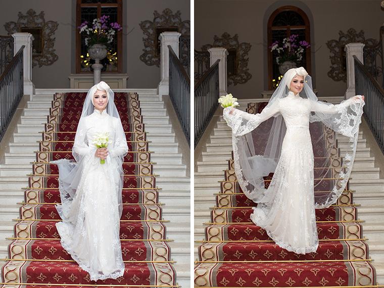 Venice-Wedding-Photographer-TugbaEbubekir-26