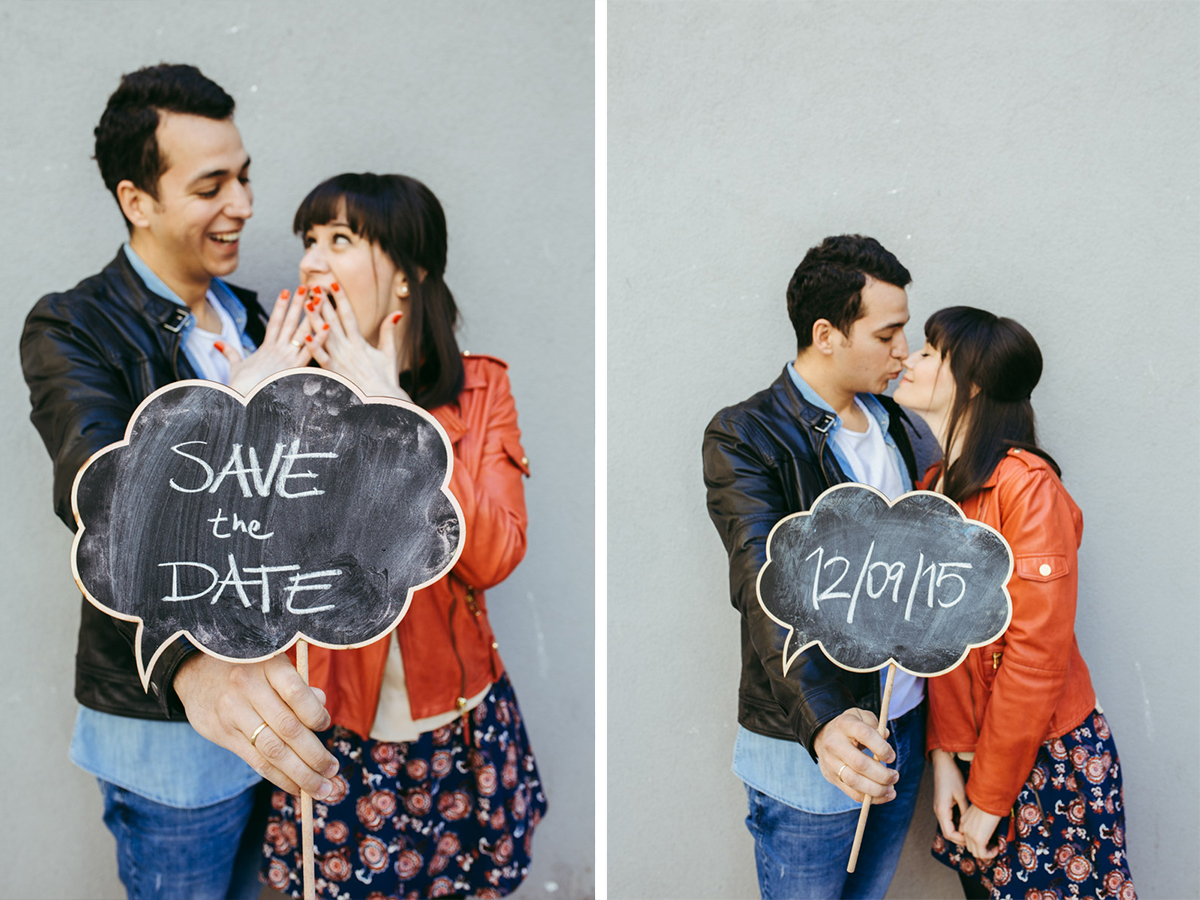 Istanbul-Save-The-Date-Photographer-SirmaCenker-7