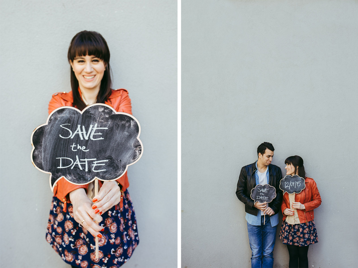 Istanbul-Save-The-Date-Photographer-SirmaCenker-8