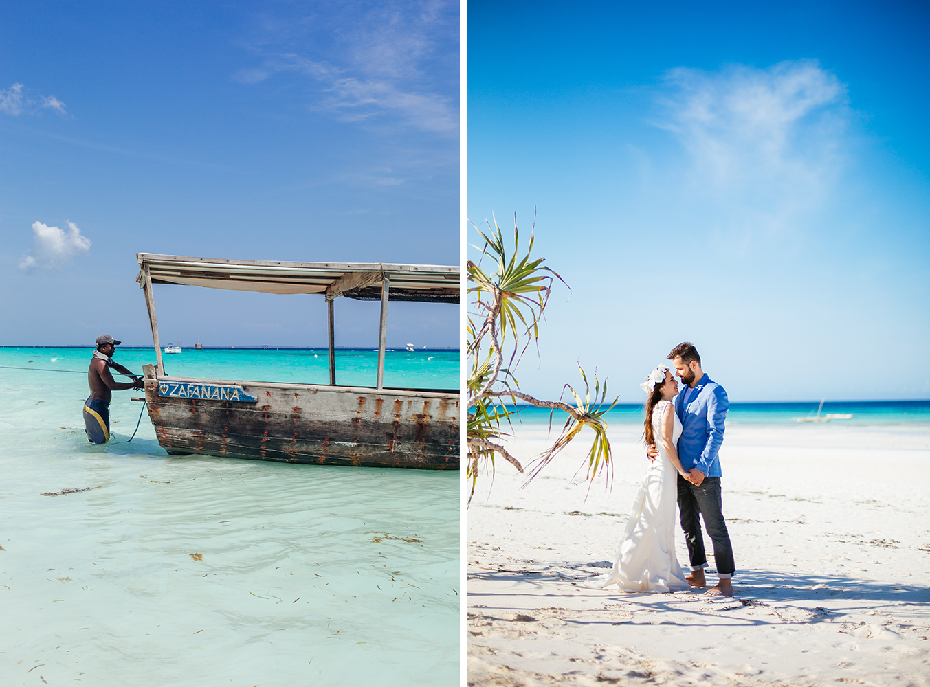 Istanbul, Hamburg, London, Rome, Barcelona , Europe Wedding Photographer, Tanzania