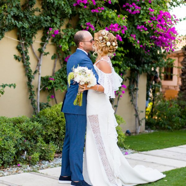 Bodrum Wedding Photographer, Romantic Love Story in Bodrum