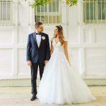 Wedding Photography- ikihayatbirkare